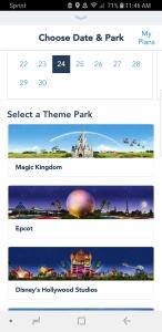 Screenshot_20180402-114621_Disney World
